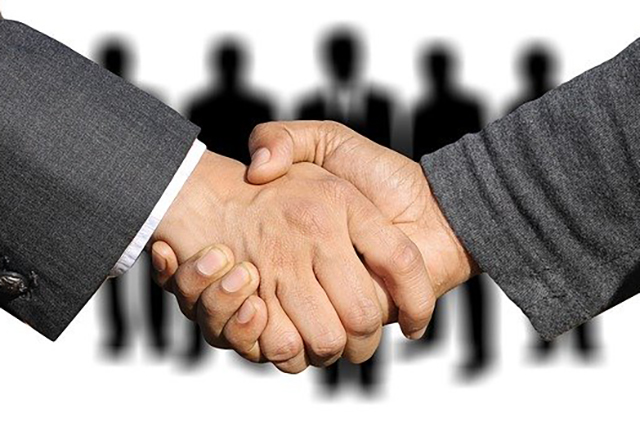 Bail Bonds, Life Insurance, Auto Insurance, Home Insurance, Insurance